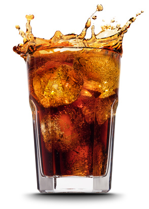 bloomberg vs soda my piece in the guardian the lunch tray